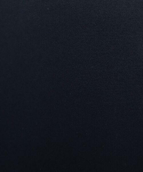 Dessin / デッサン カットソー | 【シリーズ累計4万枚!/XS~L/洗える】 美光沢 カットソー<オンにもオフにもちょうどいい> | 詳細12