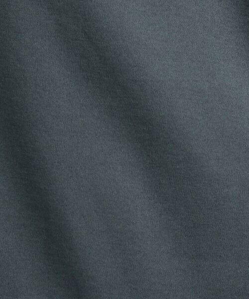 Dessin / デッサン カットソー | 【シリーズ累計4万枚!/XS~L/洗える】 美光沢 カットソー<オンにもオフにもちょうどいい> | 詳細20