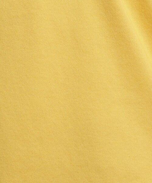 Dessin / デッサン カットソー | 【シリーズ累計4万枚!/XS~L/洗える】 美光沢 カットソー<オンにもオフにもちょうどいい> | 詳細22