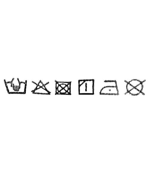 DRESSTERIOR / ドレステリア ポンチョ | Traditional Weatherwear ナイロンポンチョ(ポーチ付き) | 詳細4