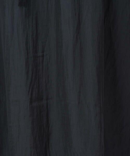 Droite lautreamont / ドロワットロートレアモン ワンピース | 【雑誌掲載】カッセンデシンエアフローワンピース | 詳細10