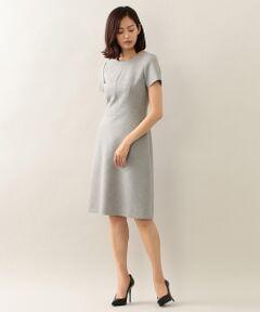 【24 TWENTY FOUR Noble】ドレス