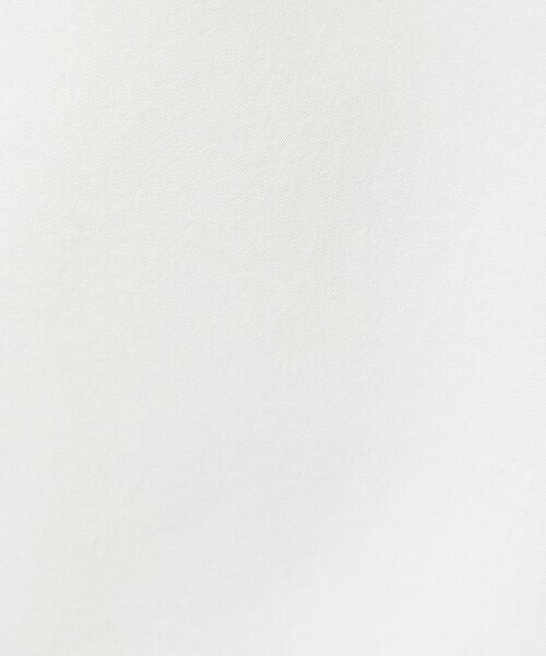 EPOCA / エポカ ノーカラージャケット | 【セットアップ】【24 TWENTY FOUR Cool】 テーラードジャケット | 詳細13