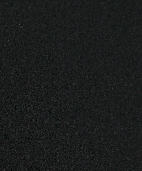 EPOCA / エポカ その他アウター | ◆◆*Marisol12月号掲載*【ADELE】 ウールロングコート | 詳細13