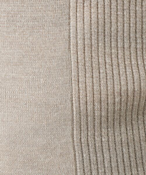 EPOCA / エポカ ニット・セーター | カーリーニット | 詳細8