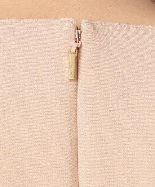 EPOCA / エポカ ロング・マキシ丈ワンピース | 【24 TWENTY FOUR Noble】 ドレス | 詳細11