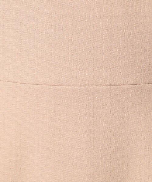 EPOCA / エポカ ロング・マキシ丈ワンピース | 【24 TWENTY FOUR Noble】 ドレス | 詳細12