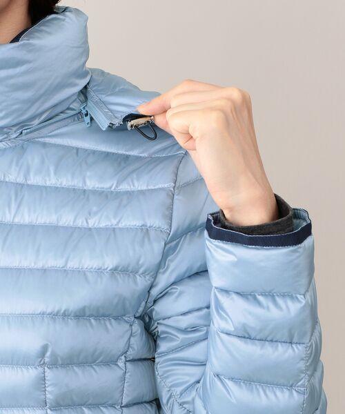 EVEX by KRIZIA  (大きいサイズ) / エヴェックス バイ クリツィア (オオキイサイズ) テーラードジャケット   ◆◆   詳細10