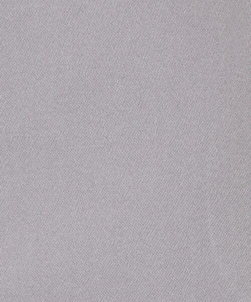 EVEX by KRIZIA / エヴェックス バイ クリツィア その他パンツ | 【ウォッシャブル】ハイパワーサテンストレッチパンツ | 詳細11