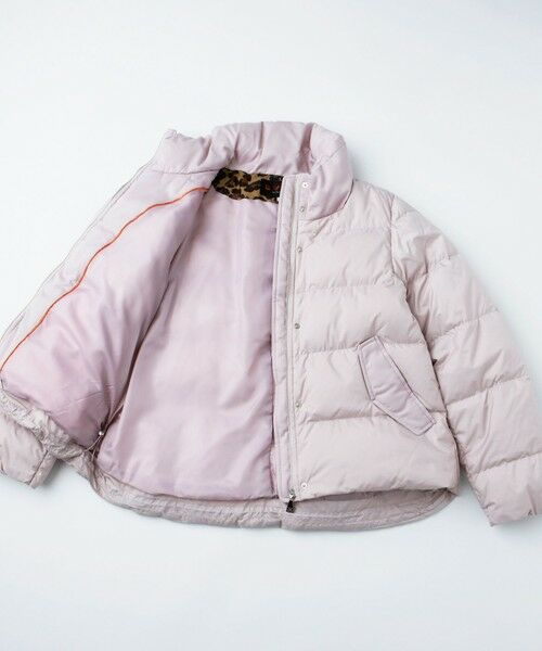 KRIZIA Bomber jacket