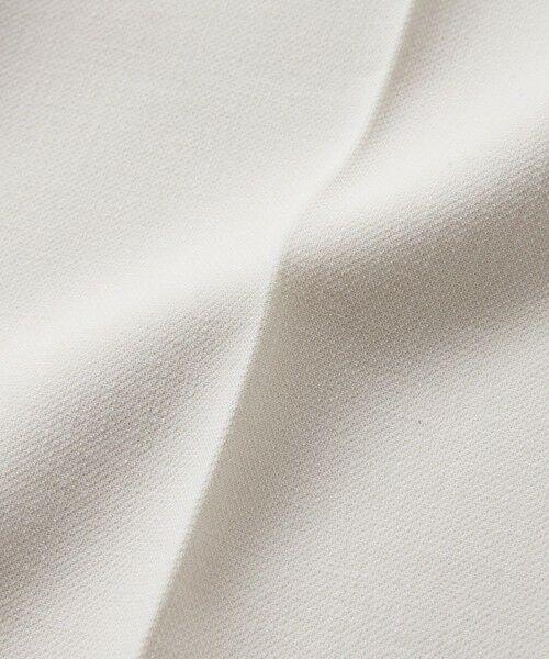 EVEX by KRIZIA / エヴェックス バイ クリツィア その他パンツ   【ウォッシャブル】キャリーマン テーパードパンツ   詳細13