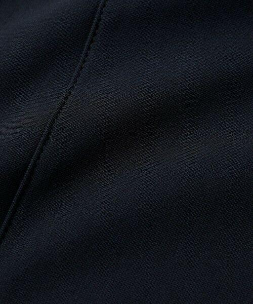 EVEX by KRIZIA / エヴェックス バイ クリツィア その他パンツ | 【ウォッシャブル】メリルハイテンションワイドパンツ | 詳細17