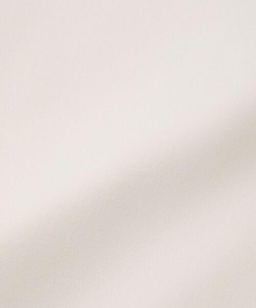 EVEX by KRIZIA / エヴェックス バイ クリツィア その他パンツ | 【ウォッシャブル】ダンボールニットワイドクロップドパンツ | 詳細11
