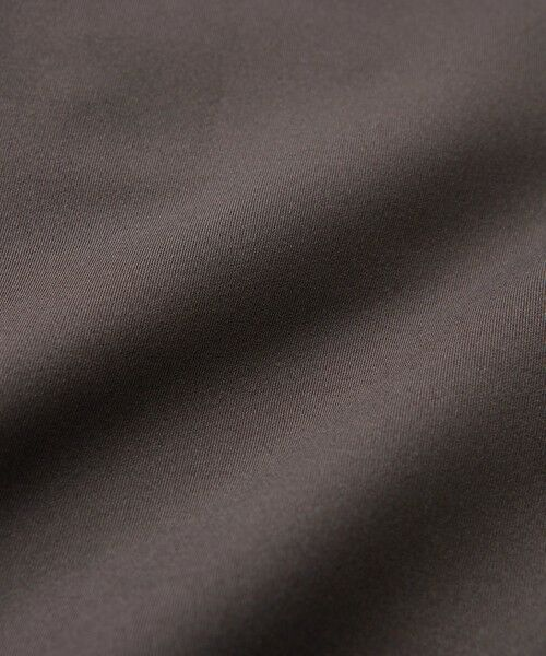 EVEX by KRIZIA / エヴェックス バイ クリツィア その他パンツ | 【ウォッシャブル】ダンボールニットワイドクロップドパンツ | 詳細6