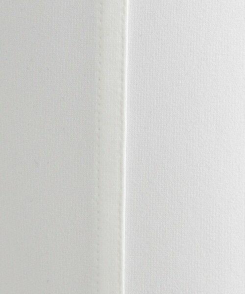 EVEX by KRIZIA / エヴェックス バイ クリツィア その他パンツ | ◆◆*Wings掲載*【ウォッシャブル】メリルハイテンションパンツ | 詳細10