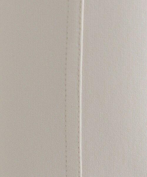 EVEX by KRIZIA / エヴェックス バイ クリツィア その他パンツ | ◆◆*Wings掲載*【ウォッシャブル】メリルハイテンションパンツ | 詳細11
