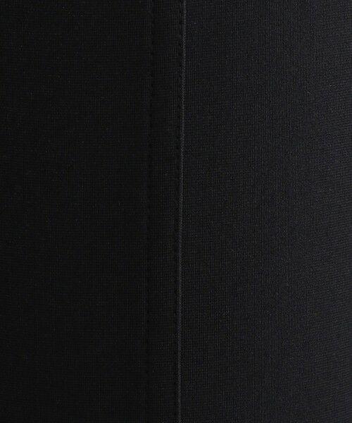 EVEX by KRIZIA / エヴェックス バイ クリツィア その他パンツ | ◆◆*Wings掲載*【ウォッシャブル】メリルハイテンションパンツ | 詳細12