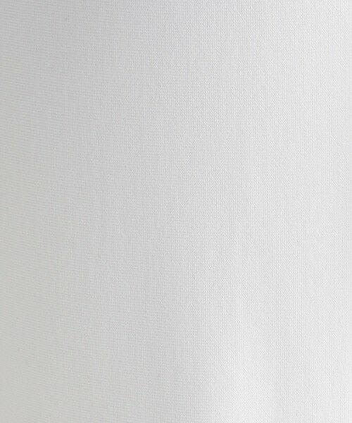 EVEX by KRIZIA / エヴェックス バイ クリツィア その他パンツ | ◆◆【ウォッシャブル】メリルハイテンションテーパードパンツ | 詳細11
