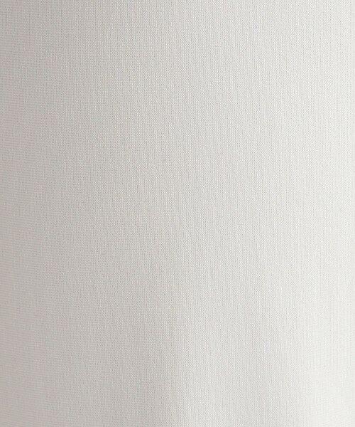 EVEX by KRIZIA / エヴェックス バイ クリツィア その他パンツ | ◆◆【ウォッシャブル】メリルハイテンションテーパードパンツ | 詳細12