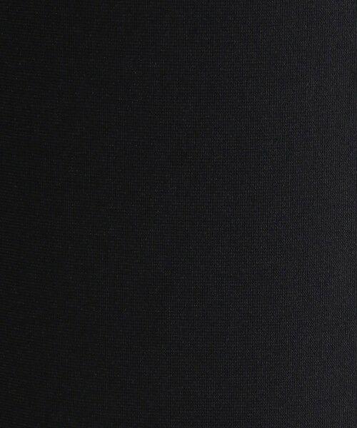 EVEX by KRIZIA / エヴェックス バイ クリツィア その他パンツ | ◆◆【ウォッシャブル】メリルハイテンションテーパードパンツ | 詳細13