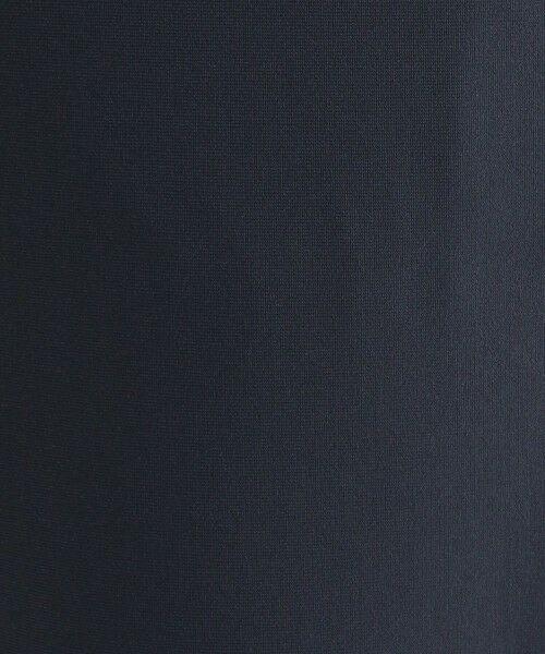 EVEX by KRIZIA / エヴェックス バイ クリツィア その他パンツ | ◆◆【ウォッシャブル】メリルハイテンションテーパードパンツ | 詳細14
