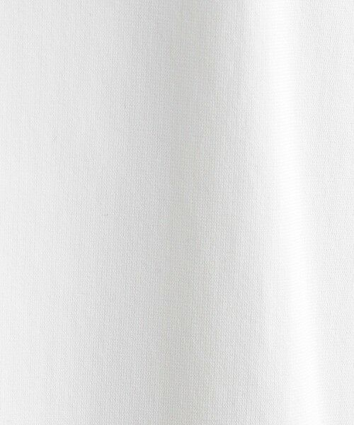 EVEX by KRIZIA / エヴェックス バイ クリツィア その他パンツ | ◆◆【ウォッシャブル】メリルハイテンションワイドパンツ | 詳細11