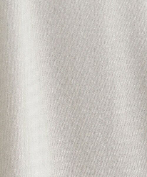 EVEX by KRIZIA / エヴェックス バイ クリツィア その他パンツ | ◆◆【ウォッシャブル】メリルハイテンションワイドパンツ | 詳細12