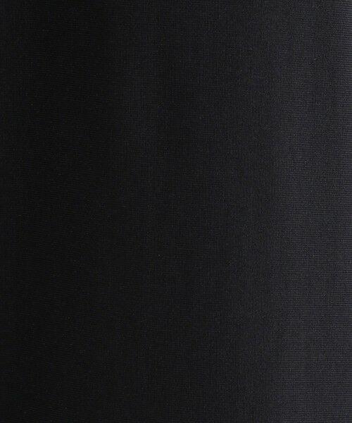 EVEX by KRIZIA / エヴェックス バイ クリツィア その他パンツ | ◆◆【ウォッシャブル】メリルハイテンションワイドパンツ | 詳細13