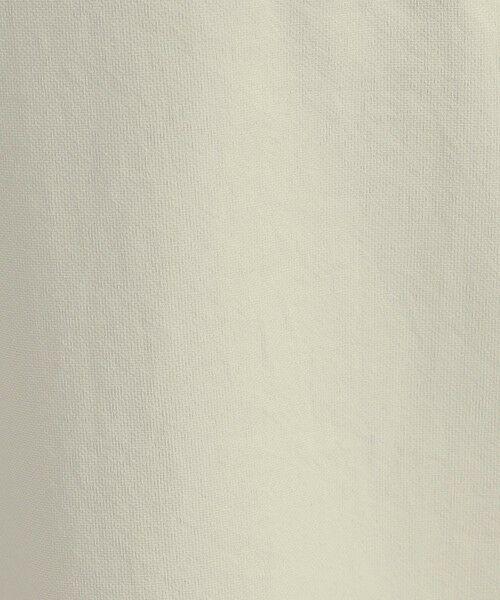 EVEX by KRIZIA / エヴェックス バイ クリツィア その他パンツ   *Wings掲載*【ウォッシャブル】【吸水速乾】ベイカーパンツ   詳細13