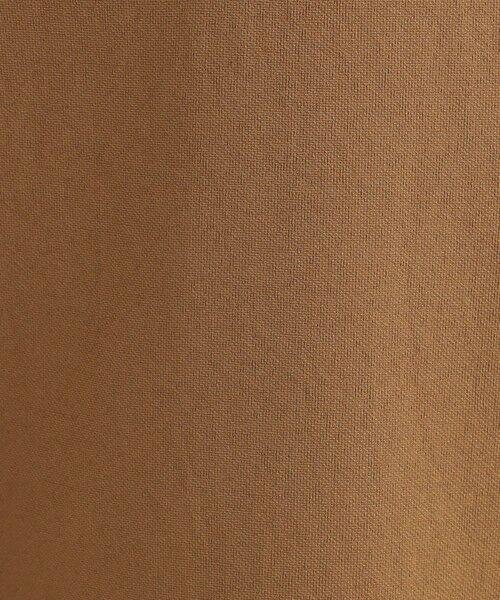 EVEX by KRIZIA / エヴェックス バイ クリツィア その他パンツ   *Wings掲載*【ウォッシャブル】【吸水速乾】ベイカーパンツ   詳細14