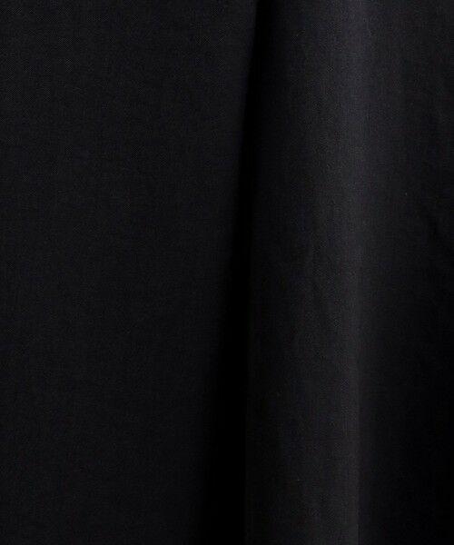 EVEX by KRIZIA / エヴェックス バイ クリツィア その他パンツ | *Wings掲載*【ウォッシャブル】【接触冷感】【吸水速乾】スーパードライツイルスカーチョ | 詳細11