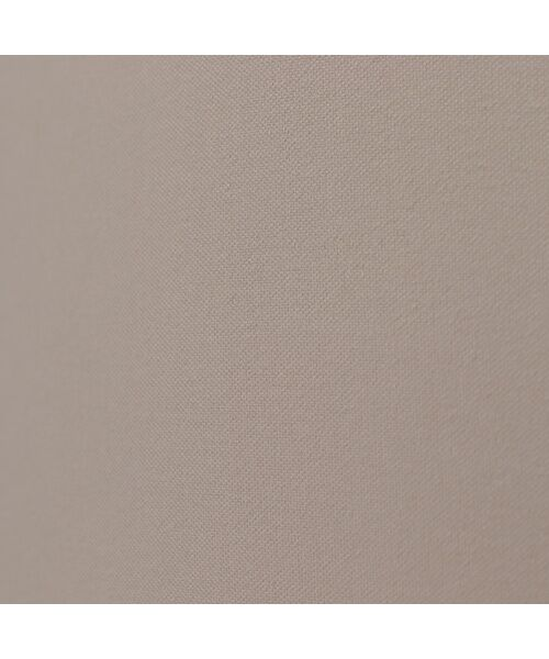 Fitme Moi / フィットミーモア ショート・ハーフ・半端丈パンツ | フロントピンタック・きれいめストレッチパンツ[セットアップ対応] | 詳細9