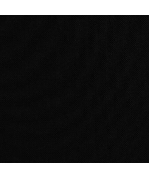 Fitme Moi / フィットミーモア ショート・ハーフ・半端丈パンツ | フロントピンタック・きれいめストレッチパンツ[セットアップ対応] | 詳細16