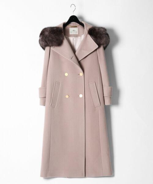 https://image.t-fashion.jp/gracecontinental/images/goods/1711-17461152/z-1711-17461152_01.jpg