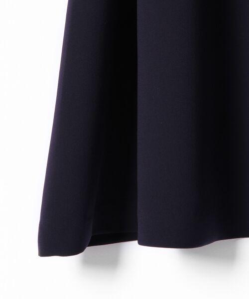 GRACE CONTINENTAL / グレースコンチネンタル ドレス | ビジューベルトワンピース | 詳細9