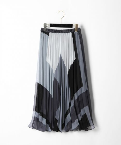 \今なら10%OFF!!/安室奈美恵さん着用スカート追加生産決定!