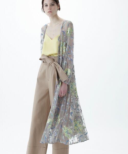 【SALE開催中】厳選!セールで手に入れたいサマードレス
