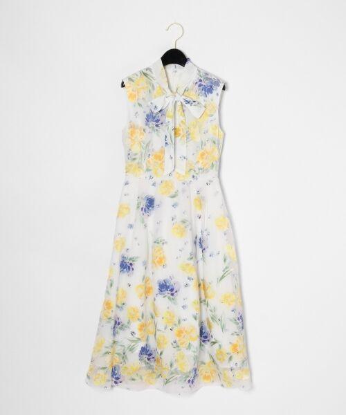 https://image.t-fashion.jp/gracecontinental/images/goods/1904-19231087/z-1904-19231087_01.jpg