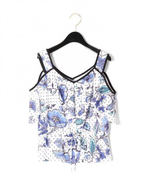 https://image.t-fashion.jp/gracecontinental/images/goods/1904-39241193/z-1904-39241193_02.jpg
