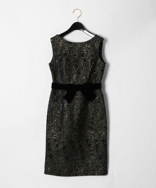 https://image.t-fashion.jp/gracecontinental/images/goods/1908-19335073/z-1908-19335073_02.jpg