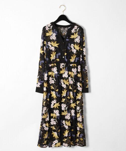 https://image.t-fashion.jp/gracecontinental/images/goods/1910-19431232/z-1910-19431232_02.jpg