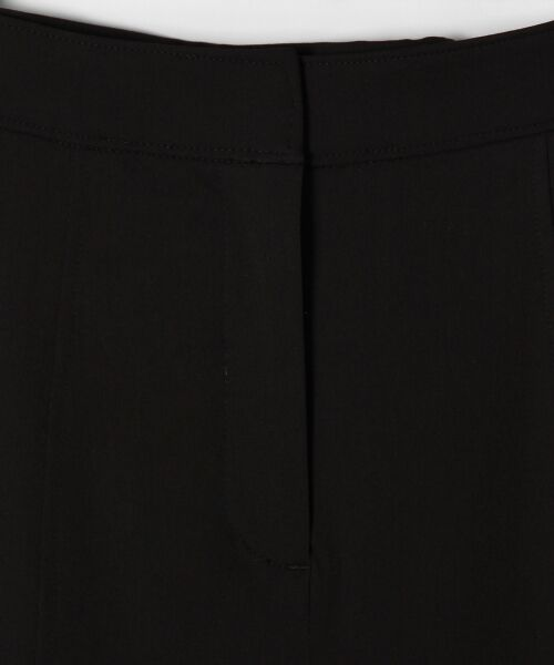 GRACE CONTINENTAL / グレースコンチネンタル その他パンツ | フロントベンツパンツ | 詳細14