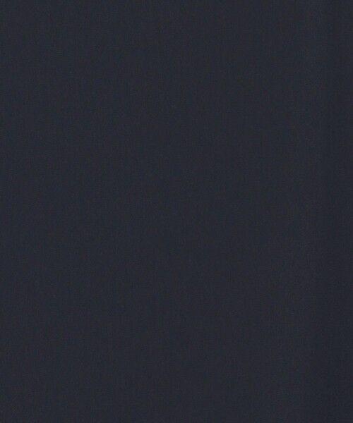 GRACE CONTINENTAL / グレースコンチネンタル サロペット・オールインワン | タックサロペット | 詳細11