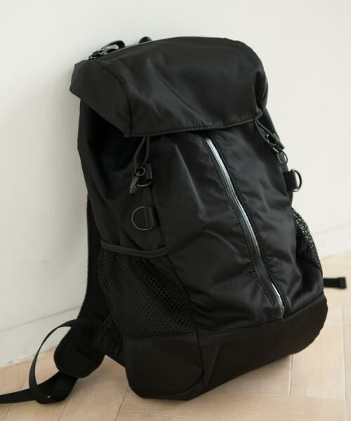 完売していた人気のバッグが追加生産決定!