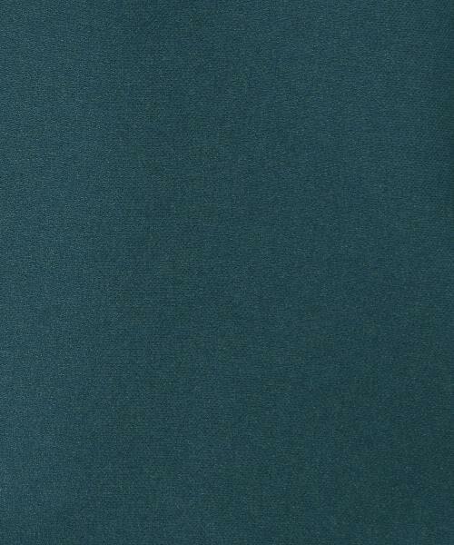 green label relaxing / グリーンレーベル リラクシング シャツ・ブラウス   [手洗い可能] CR フリル フレンチスリーブ ブラウス   詳細8