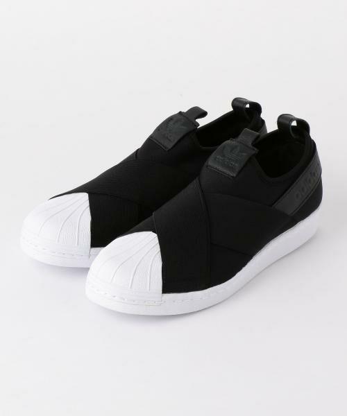 セール】 [WEB限定][アディダス]adidas
