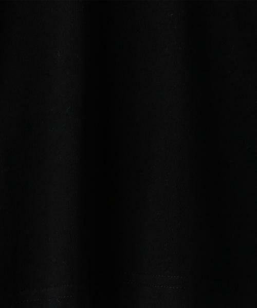 green label relaxing / グリーンレーベル リラクシング ベビー・キッズウエア | WEB限定【キッズ】LEE(リー) クルーネック ポケット Tシャツ | 詳細4