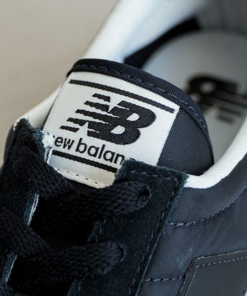 new balance u220 bs