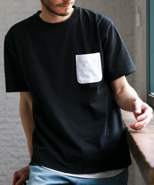 【RECOMMEND ITEMS】WEB人気アイテムをピックアップ!