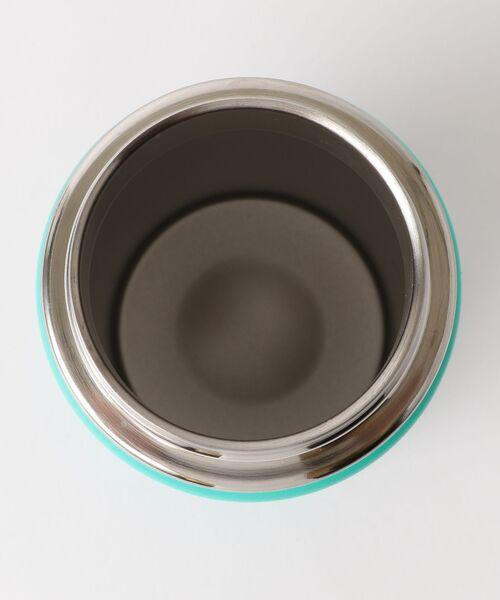 green label relaxing / グリーンレーベル リラクシング 食器 | [ハイドロフラスク] SC Hydro Flask49 16oz ワイド ステンレスボトル / 水筒 | 詳細4